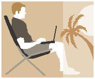earn-easy-money-online