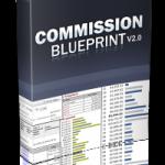 commission blueprint 2