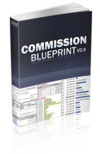 commission blueprint 2