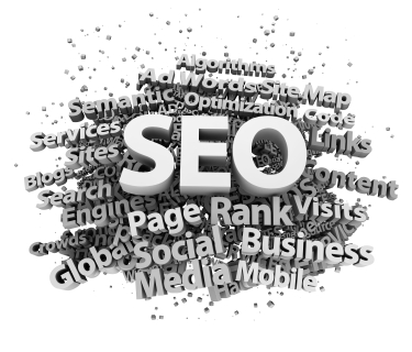 Internet Search Marketing