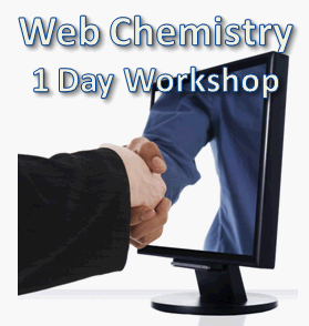 Web Chemistry Workshop