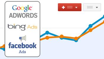 digital marketing portsmouth