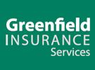 insurance seo customer